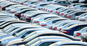 2. el araç piyasasında yeni dönem! Belgesi olmayan satış yapamayacak