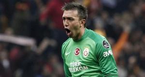 Galatasarayın kurtarıcısı, bu sezon dibe vurdu