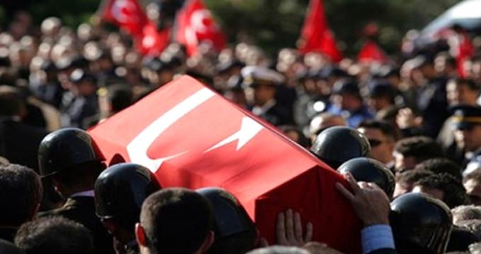 Gözler Afrin'deyken acı haber Kuzey Irak'tan geldi: 2 Mehmetçik şehit