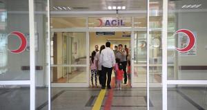 Özel hastanelerde yeni dönem! Durumu acil hastadan ücret istenmeyecek