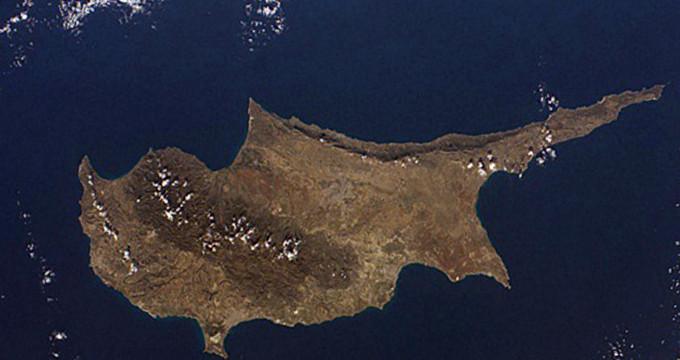 Rum liderden Türkiye'ye küstah doğal gaz çağrısı