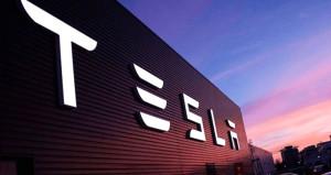 Tesla, iş başvurusu sayısında rekor kırdı