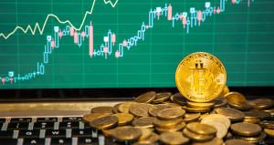 Ünlü ekonomistten Bitcoin uyarısı: Tarihin en zeki tezgahı