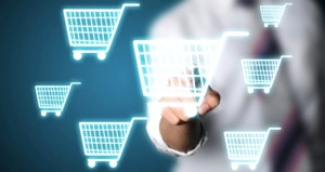 Yabancı e-ticaret siteleri de KDV ödeyecek