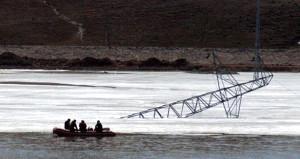 Yargıtay, 5 işçinin öldüğü gölet faciasında verilen cezaları az buldu