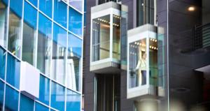 Devlet apartmanlara asansör yapacak, kullanması ücretli olacak