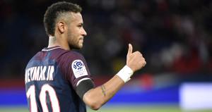 Efsane futbolcu Guti: Neymar, Real Madride transfer olacak