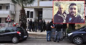 Emekli albay dehşet saçmıştı! Başından vurduğu oğlu da öldü
