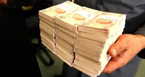 Erdoğan müjdeyi vermişti! 15 bin lira çiftçinin cebinde kalacak