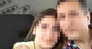 Stajyer kızı uyutup çıplak fotoğrafladı, yıllarca zorla ilişkiye girdi