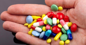 Tartışmaları bitiren araştırma: Anti depresanlar işe yarıyor
