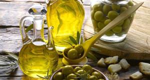 Türk zeytinyağı dünyayı fethetti! İhracat yüzde 185 arttı