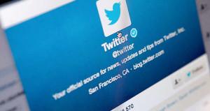 Twitter harekete geçti! Yalan haber yayan botlar engellenecek