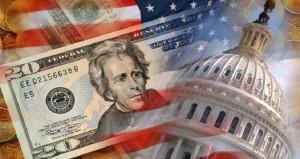 Ünlü ekonomist uyardı: ABD ekonomisi iflas etmek üzere