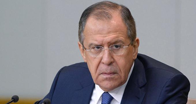 BMGK'deki Suriye oylaması öncesi Rusya ateşkesi kabul etti