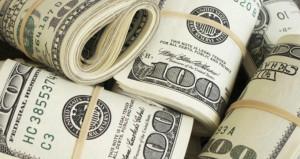 Dolar sakin seyrine devam ediyor! İşte ilk rakamlar