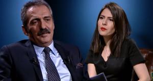 'Erdoğanı mı çok seviyorsun Kılıçdaroğlu mu?'