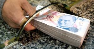 Erdoğan müjdeyi vermişti! Paralar bugün hesaba yatıyor