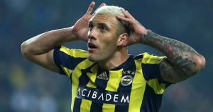 Fernandao, Beşiktaş maçı için umutlu konuştu