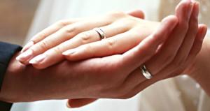 Hükümetten yeni evleneceklere müjde! 64 milyon TL destek verilecek