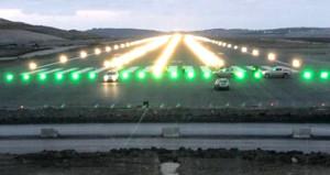 İstanbul'un yeni incisinde bin 358 gün sonra ışıklar yandı!