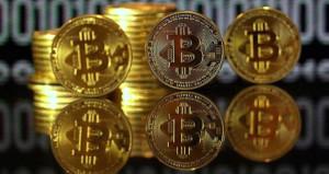 Japon sanal para borsası, ücretsiz Bitcoin sattı