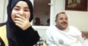 Kürtçe ağıtla alay eden iki sağlık personeline jet soruşturma