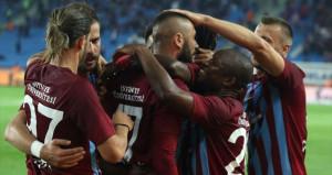 Trabzonspora büyük piyango! 250 milyon dolar teklif ettiler