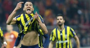 Fenerbahçeli Joseften West Ham itirafı geldi
