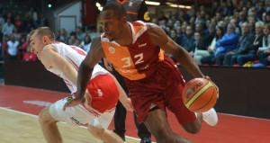 Galatasarayda mali kriz sürüyor! Takımdan ayrılıp NBAe gitti