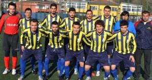 Galatasarayla anlaşan 71 yıllık kulüp, sarı-lacivertten vazgeçti
