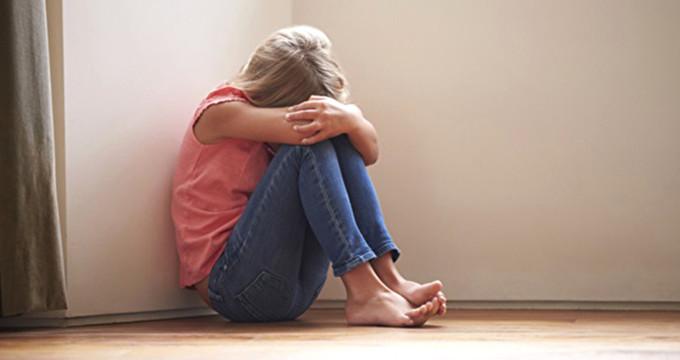 Mahkemeler uyuşmazlığa düştü, küçük kıza taciz davası düştü