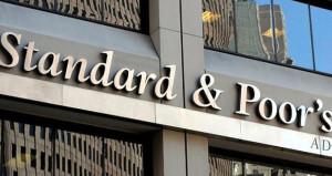Standard and Poors, Türkiyenin kredi notunu teyit etti