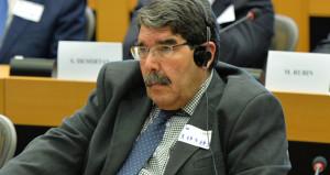 Adalet Bakanlığı, Salih Müslimin iadesi için çalışma başlattı