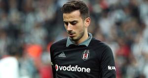 Dev derbiye dakikalar kala Beşiktaşa ağır darbe!