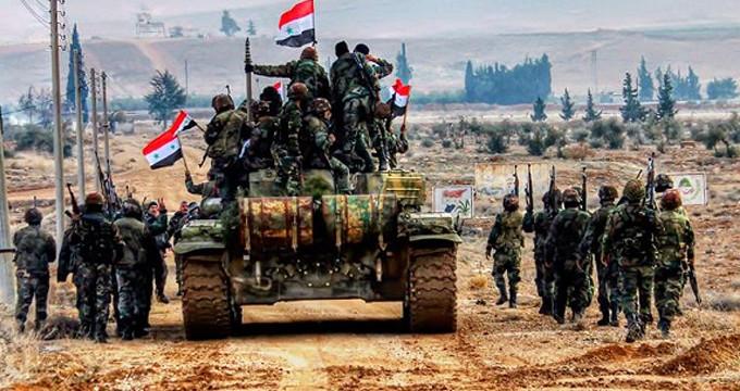Afrin'den sonra ikinci bomba iddia: Esad Menbiç'e girecek