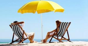 Memura ucuz tatil fırsatı! 12 taksit imkanı da sunulacak