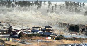Papua Yeni Gine'de 7,5 büyüklüğünde deprem! Tsunami uyarısı yapıldı