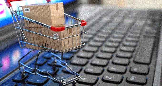 Uluslararası alışveriş siteleri PKK paçavraları satıyor