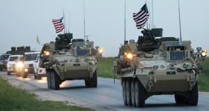 ABD yanlış yolda, en ufak hata NATO ülkeleri arasında savaş çıkarır