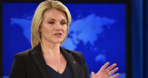 YPG, rejimle Türklere saldırırsa ne olur? sorusuna ABD'den yanıt