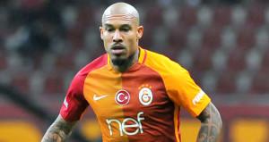 Galatasarayın eski yıldızı, Hollanda devine transfer oluyor