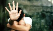 Henüz 14 yaşında! 6 çocuğa 9 ay cinsel istismarda bulundu
