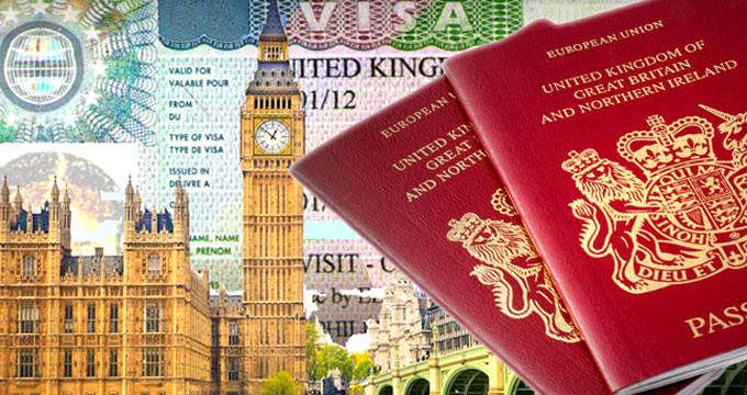 İngiltere, 55 yıldır Türklere verdiği süresiz oturum hakkını kaldırdı