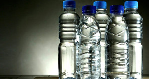 11 büyük markanın suyundaki büyük tehlike, DSÖyü harekete geçirdi