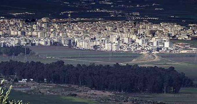 """""""Afrin'de hastane bombalandı"""" iddialarına TSK'dan yalanlama!"""