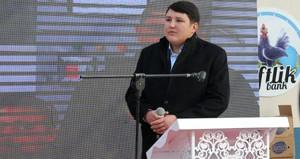 Tarım Bakanlığı, Çiftlik Bank teşviği ile ilgili açıklama yaptı