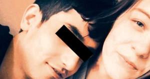 İslama geçmeyi reddeden sevgilisini öldürdü