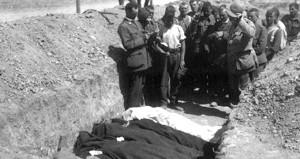 Vatikan'ın gizli arşivinden Çanakkale Savaşı!