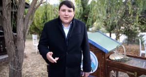 77 bin kişiyi dolandırıp kaçan Tosun, mağduru oynuyor: Dolandırıldım